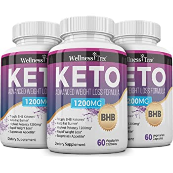 phosphate supplements for keto diet