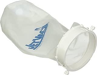 jetvac bag