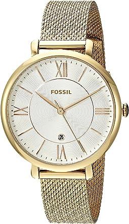Fossil - Jacqueline - ES4353