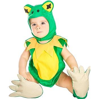 Disfraz de Caracol Infantil: Amazon.es: Juguetes y juegos