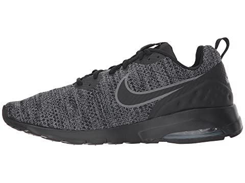 Max Black LE Motion Blue Gym Midnight Navy Nike Air BlackMidnight Navy LW 75XqRqw