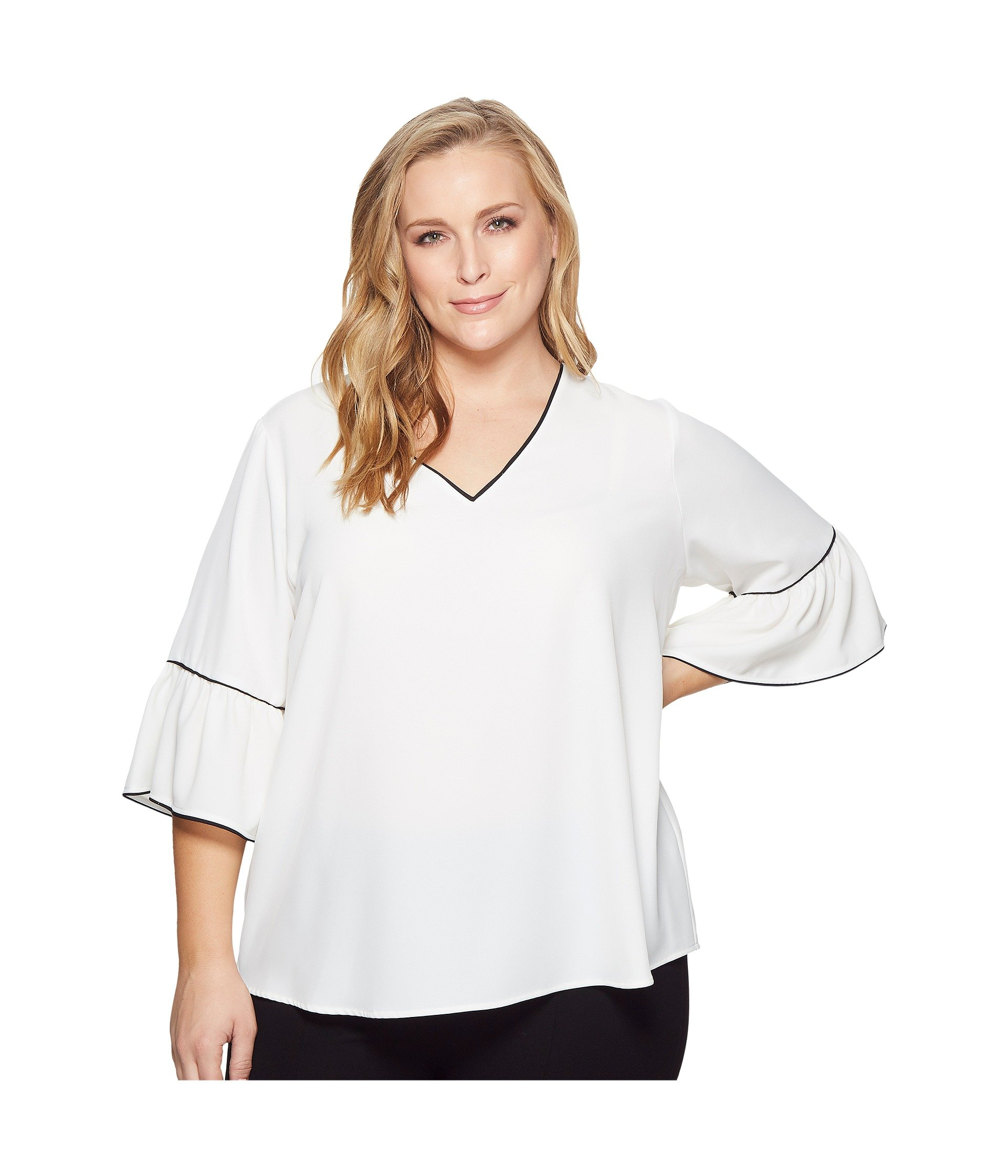 Pirate Shirts Plus Size Lauren Goss
