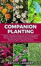 Companion Planting: