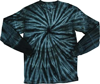 Best cyclone tie dye Reviews