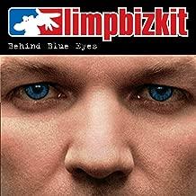 Best behind blue eyes music Reviews