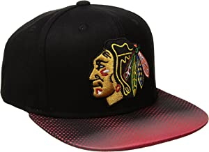 nhl snapback hats cheap