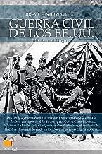 historia de la guerra civil de estados unidos