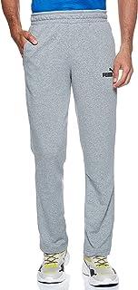 PUMA Men's ESS LogoTR Pants