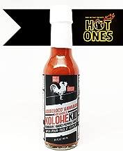 Best hawaiian hot sauce Reviews