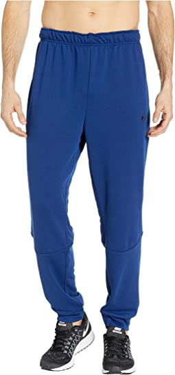Dry Training Tapered Pant