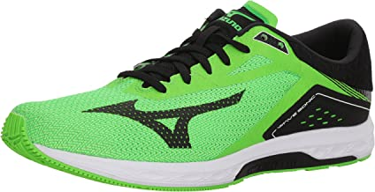 Mizuno Men's Wave Sonic Running Shoe