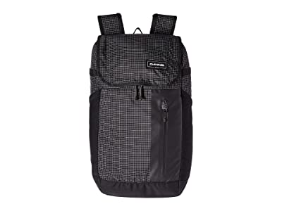 Dakine Concourse Backpack 28L (Rincon) Backpack Bags