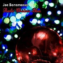 Best rockin christmas blues joe bonamassa Reviews