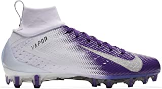 nike vapor untouchable purple