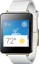 LG Electronics G Watch – White