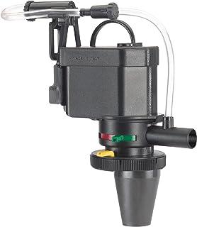 Aquaclear Filtros, 76-190 Liter