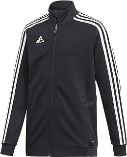 adidas Youth Tiro 19 Training Jacket