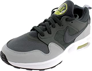 Nike Men's Tanjun Racer Fitness Shoes
