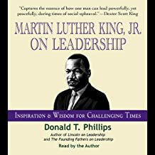 Martin Luther King: The Essential Box Set: Inspiration and Wisdom for Challenging Times