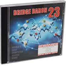 bridge baron 23