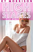 High Stakes: Dominated By Their Landlord