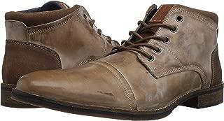 Best parc city shoes Reviews