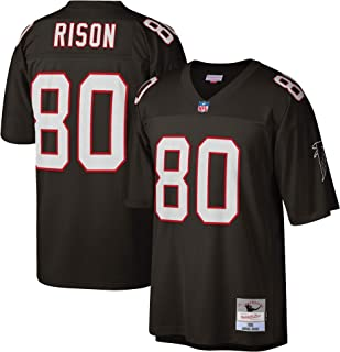 Best andre rison jersey Reviews