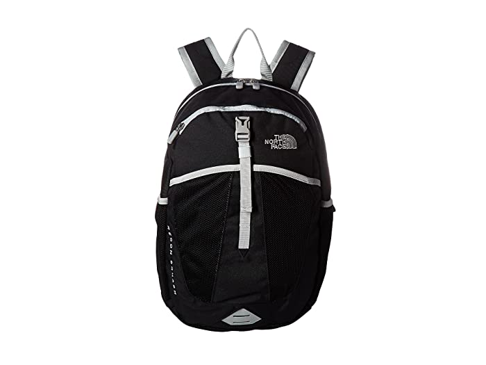 84cc07e6b Recon Squash Backpack (Youth)