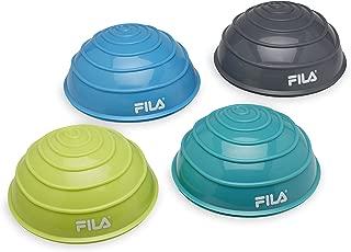 FILA Accessories Balance Pods (Set of 4)