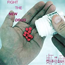 Fight the New Drug [Explicit]