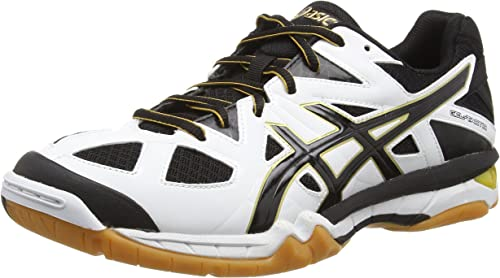 Asics Gel-tactic - Chaussures de Volleyball - Homme