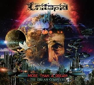 unitopia more than a dream the dream complete