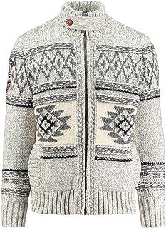 3007d4b2cb3874 Amazon.co.uk: Cardigans - Jumpers, Cardigans & Sweatshirts: Clothing