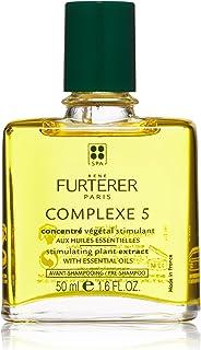 Rene Furterer Complexe 5 Srch 2010