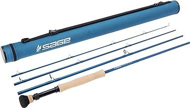 Sage Fly Fishing - MOTIVE Fly Rod