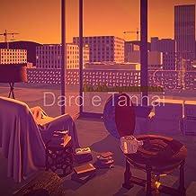 10 Mejor Dard E Tanhai Mp3 de 2020 – Mejor valorados y revisados