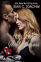 Der letzte Schlagschuss (German Edition)