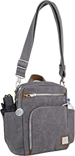 Best purse with bottle pocket Reviews