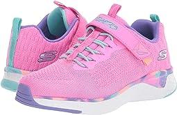 Pink/Multi