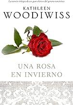 10 Mejor Kathleen Woodiwiss Libros de 2020 – Mejor valorados y revisados