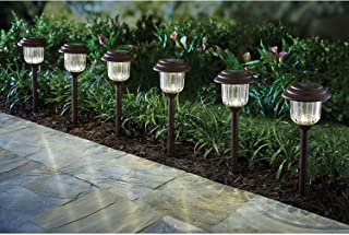 Best sam's club landscape lighting Reviews