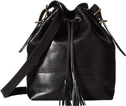 Dolce Large Bucket Bag