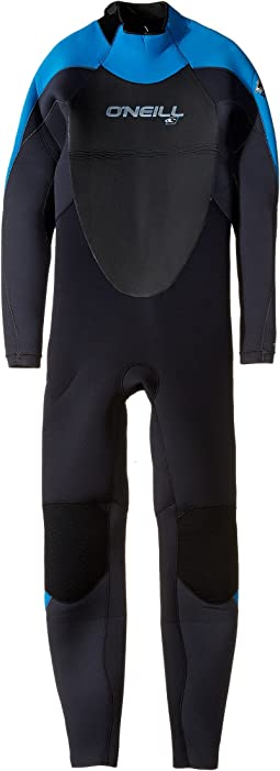 O'Neill Kids - Epic 4/3 Wetsuit (Little Kids/Big Kids)