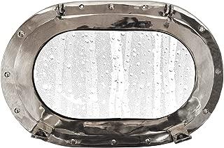 Best nautical round mirror Reviews