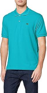 Lacoste Men's L1212 Polo Shirt