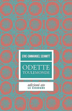 Odette Toulemonde (Tascabili e/o)