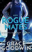 Her Rogue Mates (Interstellar Brides® Program Book 13)