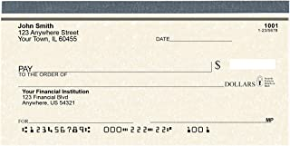 Best order cheap checks with duplicates Reviews