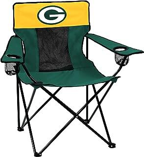 Best green bay packers recliner chair Reviews