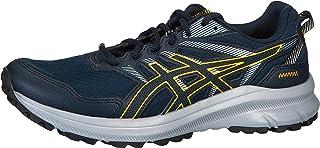 ASICS Trail Scout 2, Chaussures de Course de Route. Homme